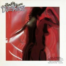covers/207/discotheque_expanded_766075.jpg