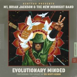 covers/207/evolutionary_minded_765956.jpg
