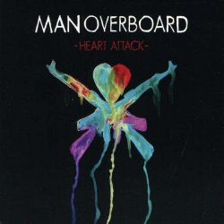 covers/207/heart_attack_766050.jpg