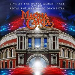 covers/207/live_at_royal_albert_hall_766009.jpg