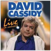 covers/207/live_in_concert_2010cassidy_david.jpg