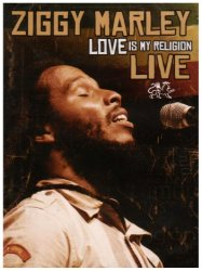 covers/207/love_is_my_religion_live_766108.jpg