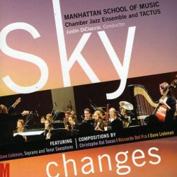 covers/207/sky_changes_766069.jpg