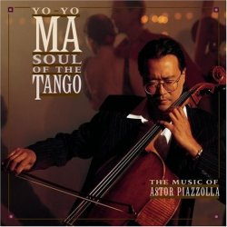covers/207/soul_of_the_tango_765959.jpg