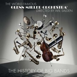 covers/208/history_of_big_bands_766389.jpg