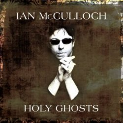 covers/208/holy_ghosts_766207.jpg