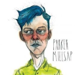 covers/208/parker_millsap_766403.jpg