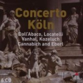 covers/208/plays_dallabacolocatelli_concerto.jpg