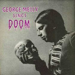 covers/208/sings_doom_766295.jpg