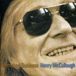 covers/208/unfinished_business_766208.jpg