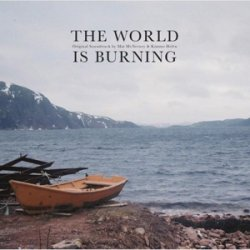 covers/208/world_is_burning_766235.jpg