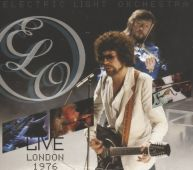 covers/209/live_london_1976_2010_digipackelectric_light_orchestra.jpg
