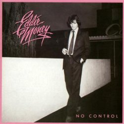 covers/209/no_control_deluxe_766491.jpg
