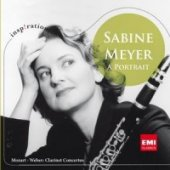 covers/209/sabine_meyer_meyer.jpg
