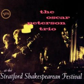 covers/21/at_the_stratfshakesfesti_44554.jpg