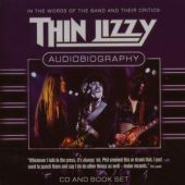 covers/21/audiobiography_book_thin.jpg
