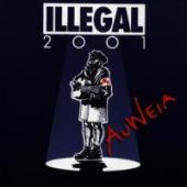 covers/21/auweia_illegal.jpg