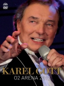covers/21/karel_gott_live_2012_560342.jpg
