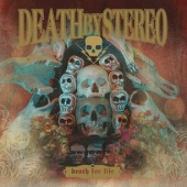 covers/210/death_for_life_349437.jpg