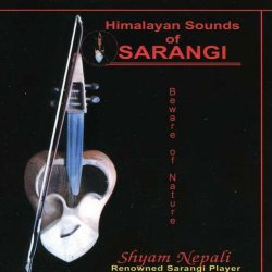 covers/210/himalayan_sounds_of_767252.jpg