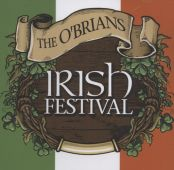 covers/210/irish_festival_2010obrians.jpg