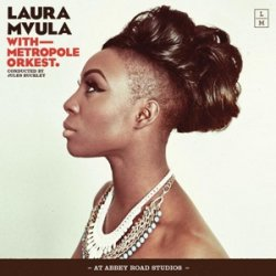 covers/210/laura_mvula_with_767150.jpg