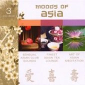 covers/210/moods_of_asia_garattoni.jpg