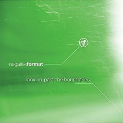 covers/210/moving_past_the_boundarie_767227.jpg