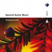 covers/210/spanish_guitar_music_lendle.jpg