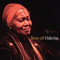 covers/211/best_of_odetta_767424.jpg