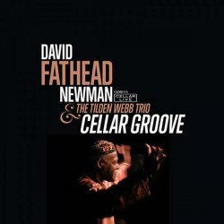 covers/211/cellar_groove_767292.jpg