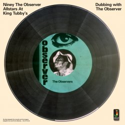 covers/211/dubbing_with_the_observer_767328.jpg