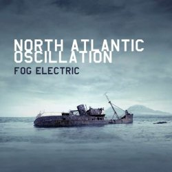 covers/211/fog_electric_767356.jpg