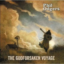 covers/211/godforsaken_voyage_767426.jpg