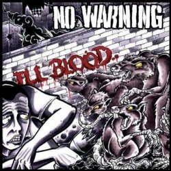 covers/211/ill_blood_expanded_767340.jpg