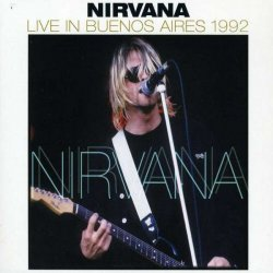 covers/211/live_in_buenos_aires_1992_767329.jpg