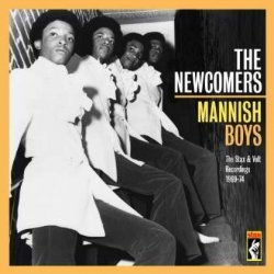 covers/211/mannish_boys_767291.jpg