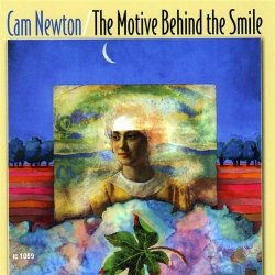 covers/211/motive_behind_the_smile_767295.jpg