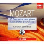 covers/211/mozart_conc_son_piano_zacharias.jpg