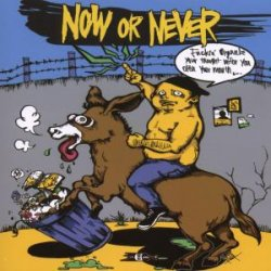 covers/211/now_or_never_767376.jpg