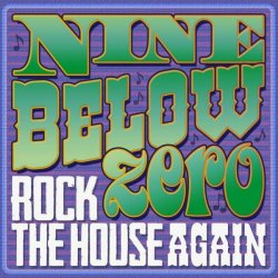 covers/211/rock_the_house_cddvd_767325.jpg