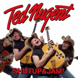covers/211/shutup_and_jam_767383.jpg