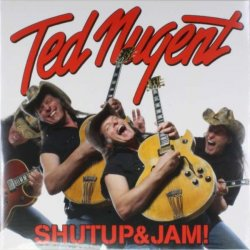 covers/211/shutup_and_jam_767384.jpg