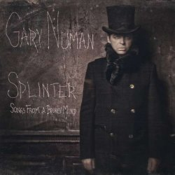 covers/211/splinter_songs_from_a_767389.jpg