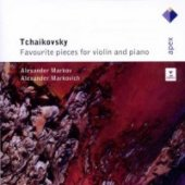 covers/211/tchaikovsky_favourite_pieces_for_violin_and_piano_apex_markov.jpg