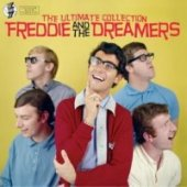 covers/211/ultimate_collection_freddie.jpg