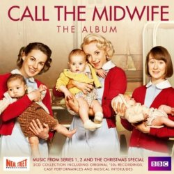 covers/212/call_the_midwife_767674.jpg
