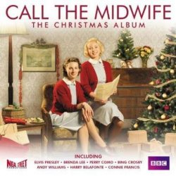 covers/212/call_the_midwife_xmas_767675.jpg