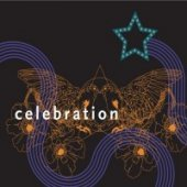covers/212/celebration_celebration.jpg