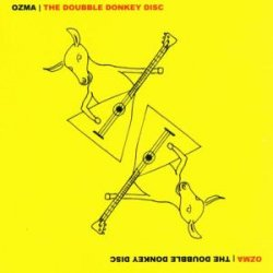 covers/212/double_donkey_disc_767704.jpg